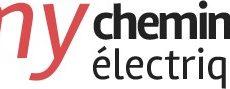 cheminee-electrique-logo