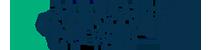 artisance-logo